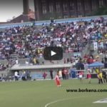 Video from Ethiopian Sports Federation in North America – ESFNA- event in Toronto