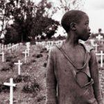 Photo credit : endgenocide.org