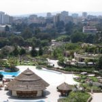 Addis Ababa - photo credit - sale for business