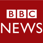 BBC to launch service in Amharic, Afaan Oromo and Tigrinya