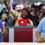 [Amharic] ESAT Efeta – good analysis with Ermias