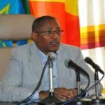 Ethiopia : An omen of impending purger within EPRDF?