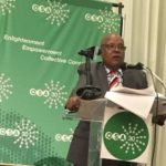 Merera Gudina: Oromo protests and the future of Oromo struggle