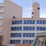 Ethiopia : Four universities in Amhara region of Ethiopia postponed start date
