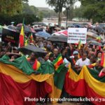 Photo Credi:Tewodros Mekbeb  Source : Obang Metho