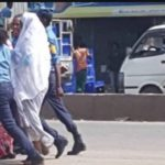 Ethiopia : Security forces beat, detain families of Qilinto prisoners