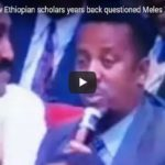 Mulugeta Gulma  Source - screenshot from Youtube Video