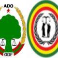ODF and Patriotic Gibot 7  Source :ESAT