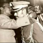 Ethiopia : Hero Air Force General Passes Away