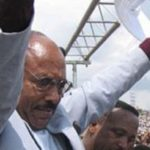 Ethiopia :  Prominent opposition leader Hailu Shawul dies at 80