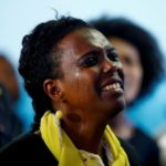 Ethiopia: Human Rights Watch calls for repeal of State of Emergency provisions that are contrary to International law