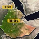 Eritrean fighter jet pilots reportedly defected to Ethiopia