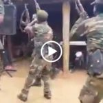 tplf-soldiers-dancing
