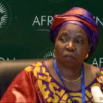 African Union Commissioner calls for dialogue in Ethiopia