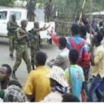 Ethiopia: Secret concentration camps revealed as mass arrest continues