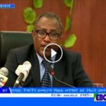 Ethiopia : what Gedu Andargachewu revealed about Wolqaite