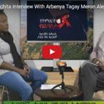 interview-with-meron-alemayehu