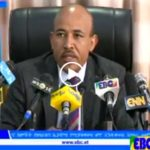 Ethiopia : restriction on diplomats to travel outside of Addis Ababa lifted