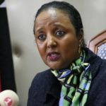 Ethiopia backs Kenya in race for AU Chairperson position: Africa News
