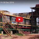 ESAT News In Brief  Fri 30 Dec 2016 [English]