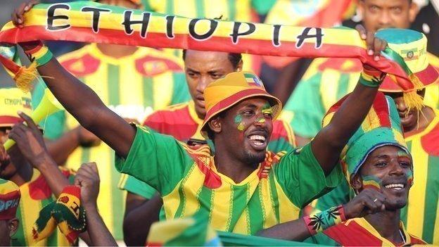 Why Deny Ethiopian National Identity ? (Tedla Woldeyohannes, Ph.D.)