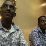 Ethiopian Twins Get Life-Changing Surgery Thanks to DFW Doctors