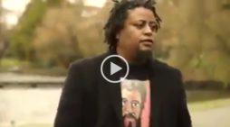 Music : Tribute to victims of Ireecha massacre in Ethiopia