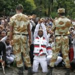 Ethiopia Releases Thousands Arrested Since Start of State of Emergency