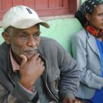 Attitudes Toward Female Genital Mutilation Changing in Ethiopia