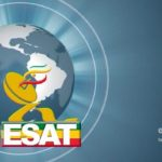 ESAT erred. Why it should not have issued a statement.
