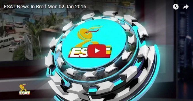ESAT News In Brief  Mon 02 Jan 2016