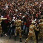 Is Ethiopian government begging for more protest with too little appeasement?