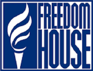 Executive Summary of Freedom House 2017 report on Ethiopia