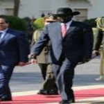 "News of rift with Ethiopia ""a very cheap propaganda"", says South Sudan"