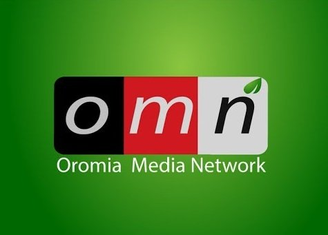 Oromia Media Network – imperceptibly trafficking 'Oromo issues' …(By Biraanu Gammachu)