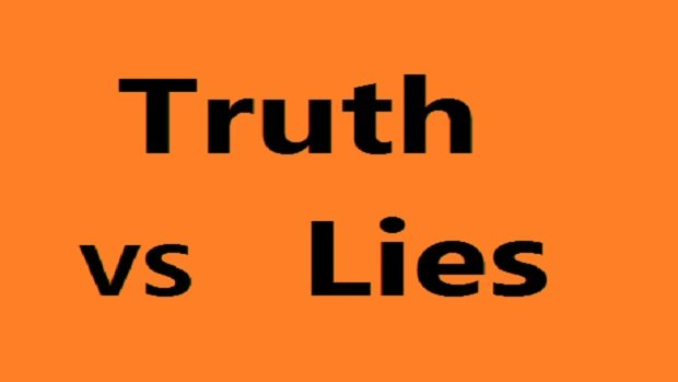 Ethiopia : Why Do Ethiopians Trivialize Truth and Tolerate Lies?(Tedla Woldeyohannes, Ph.D.*)