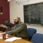 U of T begins teaching ancient Ethiopian language