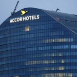 AccorHotels signs deals to open three hotels in Ethiopia