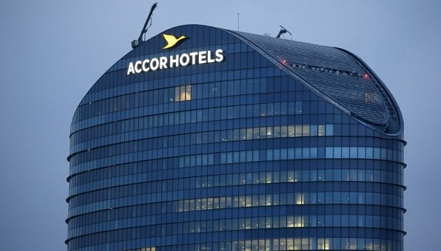 Accor Hotels - opening in Ethiopia