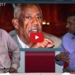ESAT Efta  – February 4,2017
