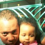 Ethiopian man stabbed to death in Memphis in front of his 1 year old son