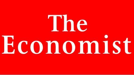 "Ethiopia commodity exchange ; ""high tech, low impact"""