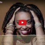 Munit Mesfin : Adwa  – Tribute to African Victory