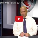 ESAT DC News In Brief Wed 15 Mar 2017