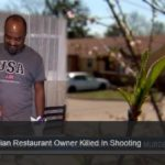 Ibex Ethiopian Restaurant owner killed in his own restaurant in Nashville