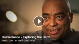 Ethiopia : Tadesse Kersmo describes the damage caused by surveillance