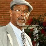 Assefa Chabo, prominent writer, researcher and politician passed away at 73