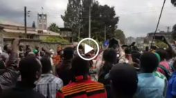 Assefa Chabo laid to rest at Selassie in Addis Ababa
