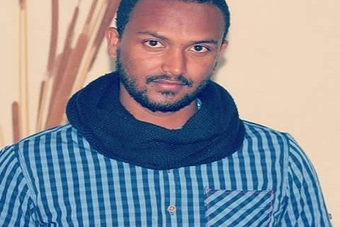 Ethiopian Federal High Court sentenced Yonatan Tesfaye to six years prison over facebook comment