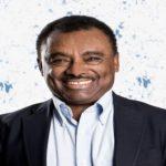 Intellectual Genocide - Girma Berhanu - Ethiopia